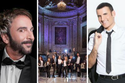 25-Concerti-a-Dicembre-2018-a-Napoli-e-in-Campania.jpg