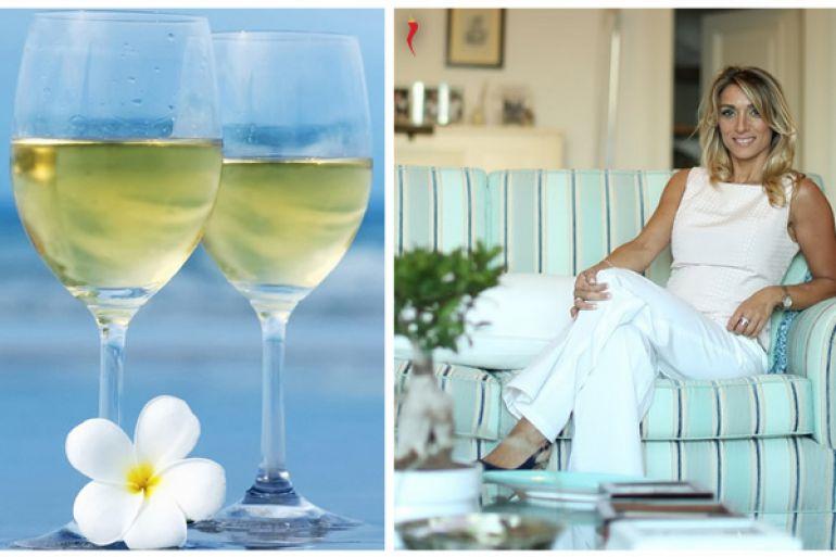 3-Aperitivi-da-provare-a-Napoli-i-consigli-di-Flora-Nappi-delle-Lucky-Ladies.jpg