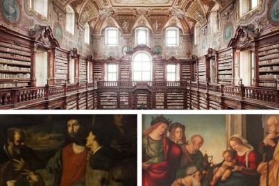 3-antichi-Dipinti-restaurati-ritornano-nel-complesso-dei-Girolamini.png
