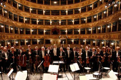 3-concerti-gratuiti-dellorchestra-e-coro-del-San-Carlo-.jpg