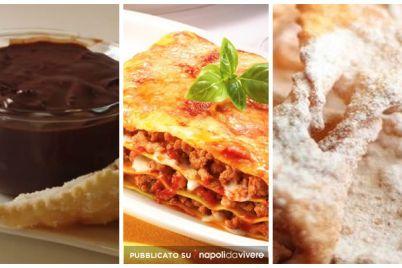3-cose-da-mangiare-a-Carnevale-a-Napoli.jpg