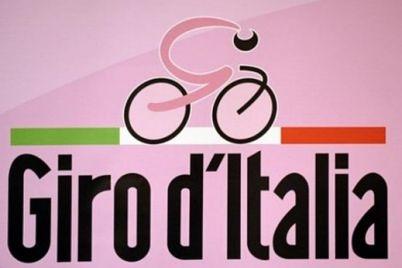 30092012_Giro-dItalia_011.jpg