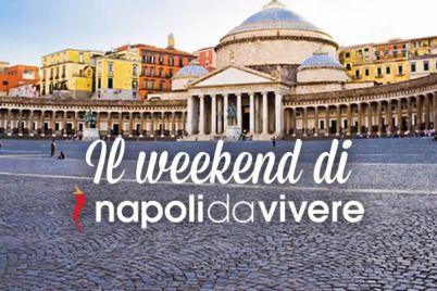 38-eventi-a-Napoli-per-il-weekend-del-21-22-febbraio-2015.jpg