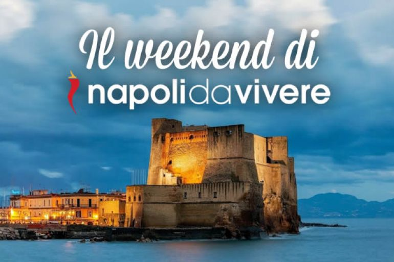 39-eventi-a-Napoli-per-il-weekend-28-febbraio-1-marzo-2015.jpg
