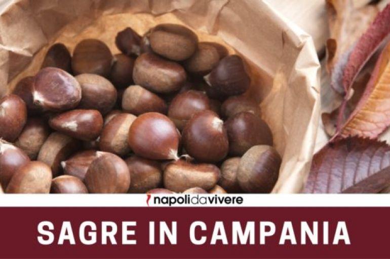 4-Sagre-in-Campania-weekend-1-2-ottobre-2016.jpg