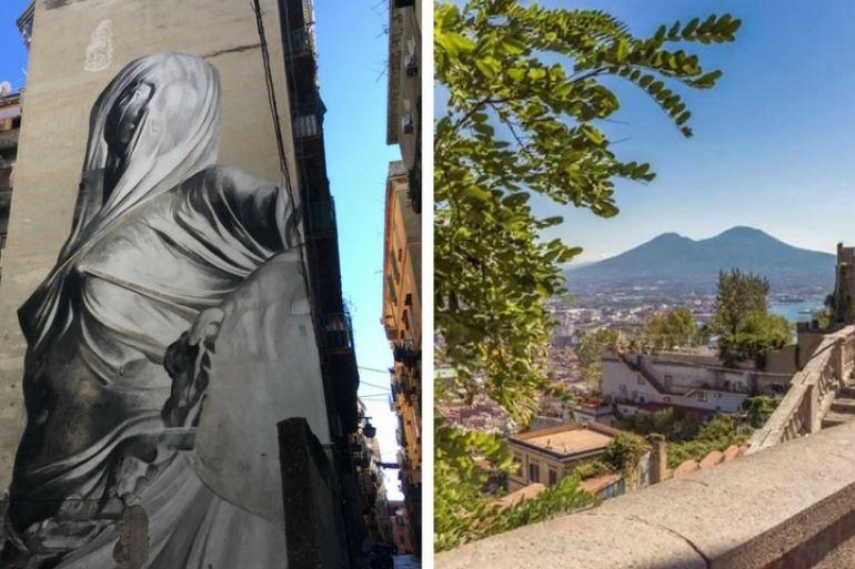 4-Visite-Guidate-a-Napoli-cosa-fare-nel-weekend-28-29-aprile-2018.jpg