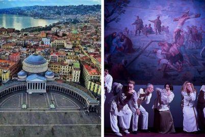 4-Visite-e-Spettacoli-a-Napoli-Cosa-Fare-nel-weekend-7-8-aprile-2018.jpg
