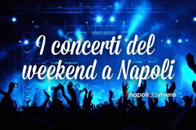 4-concerti-a-Napoli-per-il-weekend-26-28-Febbraio-2016.jpg