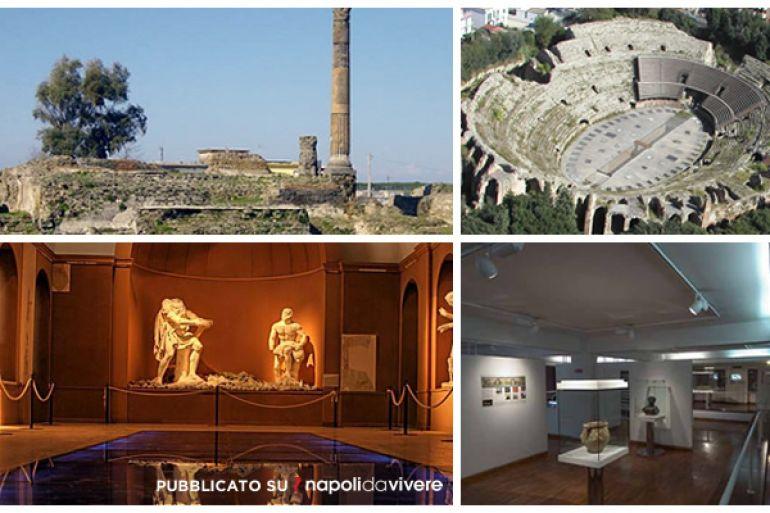 4-eccezionali-itinerari-a-due-passi-da-Napoli.jpg