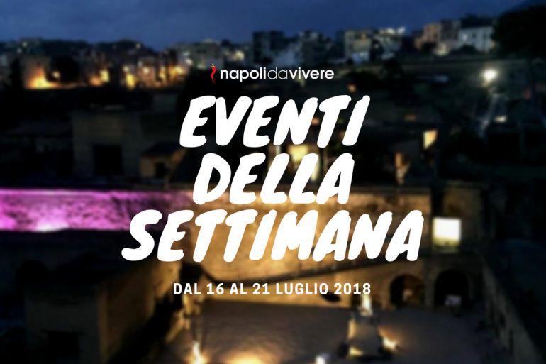 4-eventi-a-Napoli-durante-la-settimana-dal-16-al-21-luglio-2018.jpg