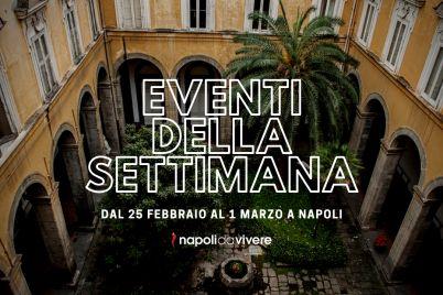 4-eventi-gratis-a-Napoli-durante-la-settimana-dal-25-febbraio-al-1-marzo-2019.jpg