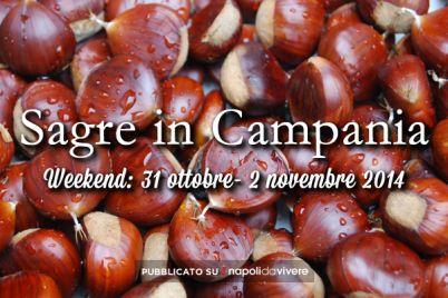 4-sagre-da-non-perdere-Weekend-31-ottobre-–-2-novembre-2014.jpg