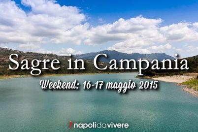 4-sagre-da-non-perdere-in-Campania-weekend-16-17-maggio-2015.jpg