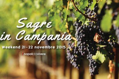 4-sagre-da-non-perdere-in-Campania-weekend-21-22-novembre-2015.jpg