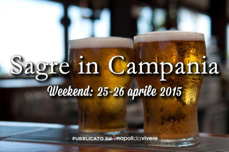 4-sagre-da-non-perdere-in-Campania-weekend-25-26-aprile-2015.jpg