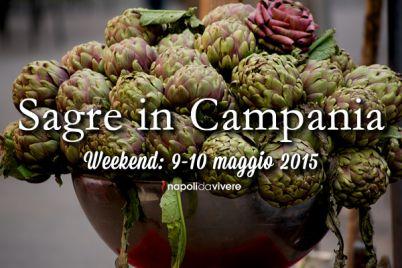 4-sagre-da-non-perdere-in-Campania-weekend-9-10-maggio-2015.jpg