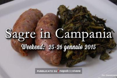 4-sagre-da-non-perdere-per-il-weekend-25-26-gennaio-2015.jpg