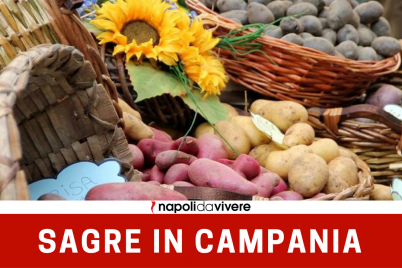 4-sagre-in-Campania-weekend-22-23-ottobre-2016.png