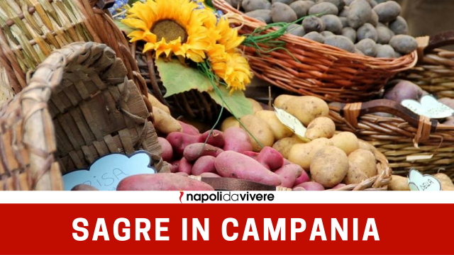 4-sagre-in-Campania-weekend-22-23-ottobre-2016.png