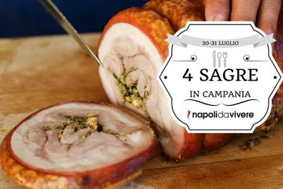4-sagre-in-Campania-weekend-30-31-luglio-2016.jpg