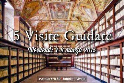4-visite-guidate-7-8-marzo-2015.jpg