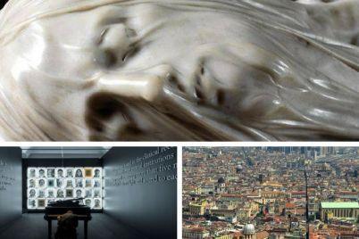 4-visite-guidate-a-Napoli-cosa-fare-nel-weekend-10-11-febbraio-2018.jpg