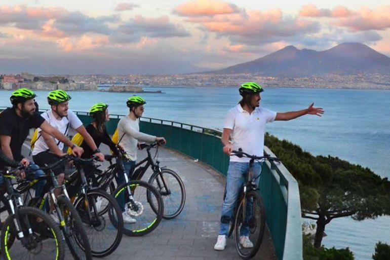 4-visite-guidate-a-Napoli-cosa-fare-nel-weekend-17-18-novembre-2018.jpg