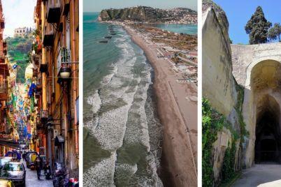 4-visite-guidate-a-Napoli-cosa-fare-nel-weekend-27-28-Gennaio-2018.jpg