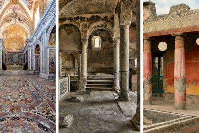 4-visite-guidate-a-Napoli-cosa-fare-nel-weekend-3-4-febbraio-2018.jpg