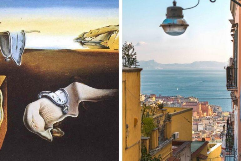 4-visite-guidate-a-Napoli-cosa-fare-nel-weekend-3-4-marzo-2018.jpg