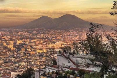 4-visite-guidate-a-Napoli-cosa-fare-nel-weekend-3-4-novembre-2018.jpg