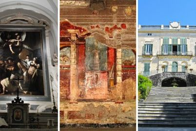 4-visite-guidate-a-Napoli-cosa-fare-nel-weekend-8-9-settembre-2018.jpg
