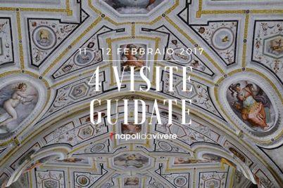 4-visite-guidate-a-Napoli-weekend-11-12-febbraio-2017.jpg
