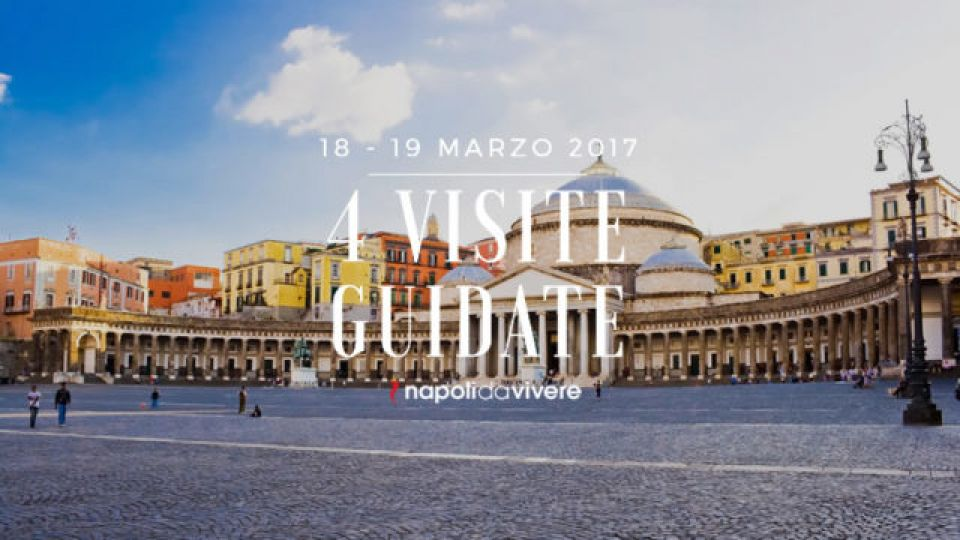 4-visite-guidate-a-Napoli-weekend-18-19-marzo-2017.jpg