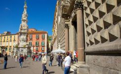 4-visite-guidate-a-Napoli-weekend-21-22-ottobre-2017.jpg