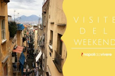 4-visite-guidate-a-Napoli-weekend-25-26-novembre-2017.jpg