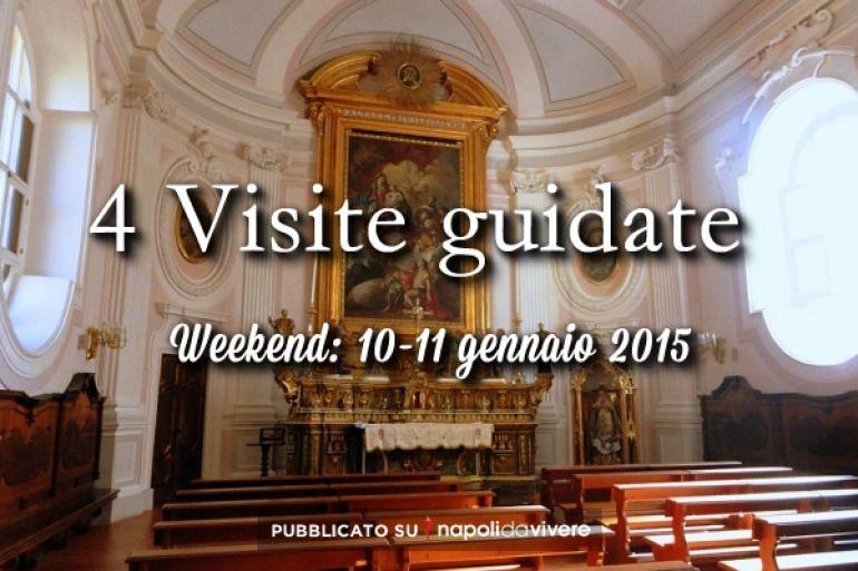 4-visite-guidate-da-non-perdere-weekend-10-–-11-gennaio-2015.jpg