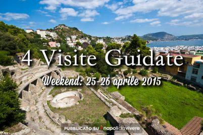 4-visite-guidate-da-non-perdere-weekend-25-26-aprile-2015.jpg