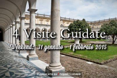 4-visite-guidate-da-non-perdere-weekend-31-gennaio-–-1-febbraio.jpg
