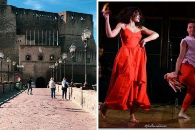 4-visite-guidate-e-spettacoli-a-Napoli-cosa-fare-nel-weekend-9-10-giugno-2018-.jpg