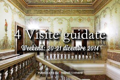 4-visite-guidate-per-il-weekend-20-21-dicembre-2014.jpg