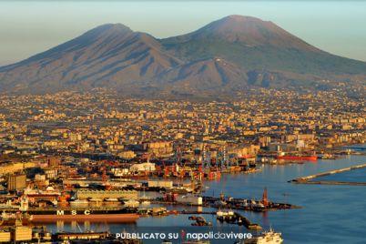 4-visite-guidate-sul-Vesuvio-da-non-perdere-.jpg