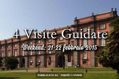 4-visite-guidate-weekend-21-22-febbraio.jpg