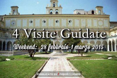 4-visite-guidate-weekend-28-febbraio-1-marzo-2015.jpg