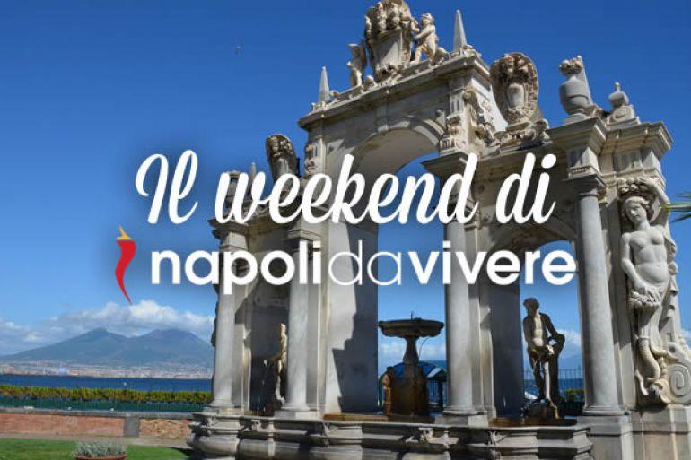 40-eventi-a-Napoli-per-il-weekend-4-5-aprile-2015.jpg