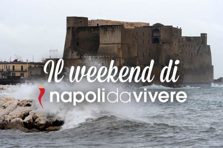 40-eventi-a-Napoli-per-il-weekend-del-7-8-febbraio-2015.jpg