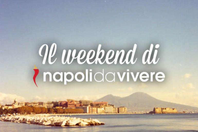 40-eventi-nel-weekend-a-Napoli-22-23-novembre-2014.jpg