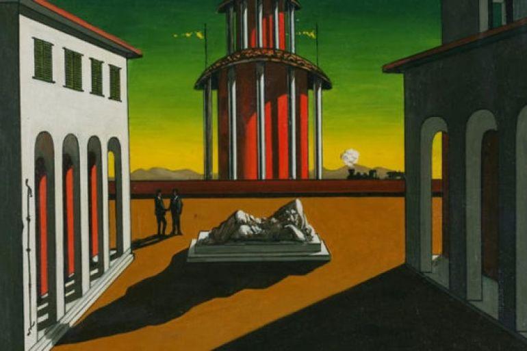 40-opere-di-Giorgio-De-Chirico-esposte-in-una-mostra-gratuita-a-Nola.jpg