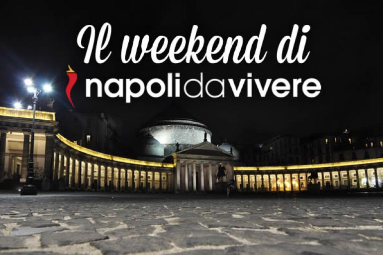 43-eventi-a-Napoli-per-il-weekend-del-17-e-18-gennaio-2015.jpg
