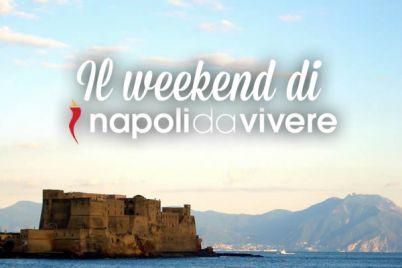 44-eventi-a-Napoli-per-il-weekend-7-8-marzo-2015.jpg